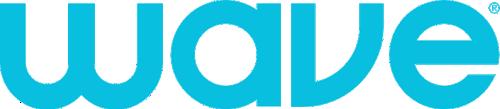 Wave Broadband logo